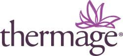 thermage-logo